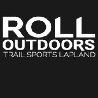 Roll Outdoors
